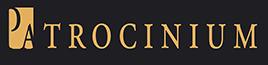 logo-lowq