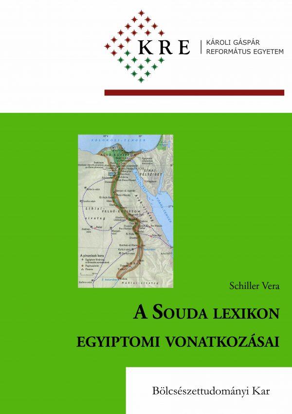 a-souda-lexikon-egyiptomi