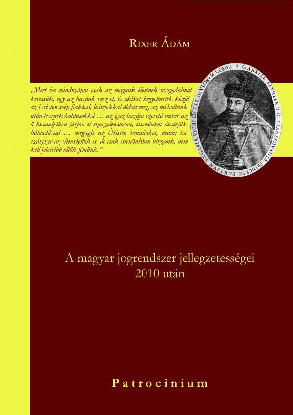 a-magyar-jog-jellegzetessegei-2010-utan
