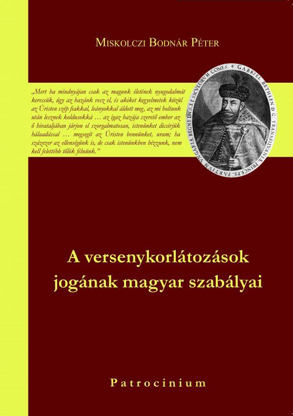 a-versenykorlatozasok-joganak-magyar-szabalyai