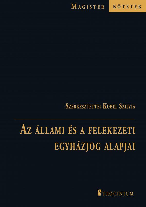 az-allami-es-felekezeti-egyhazjog-alapjai
