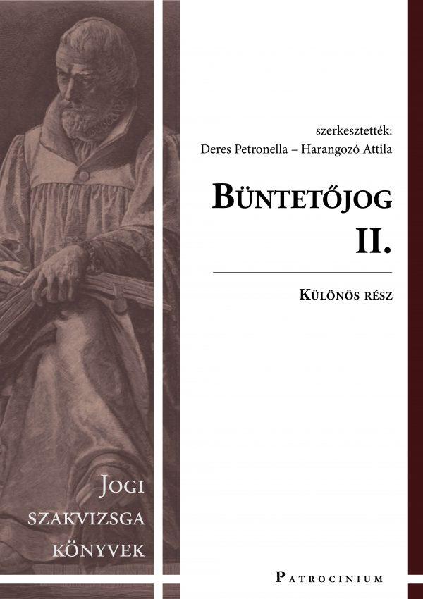 buntetojog-ii