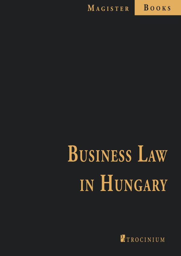 business-law-in-hungary