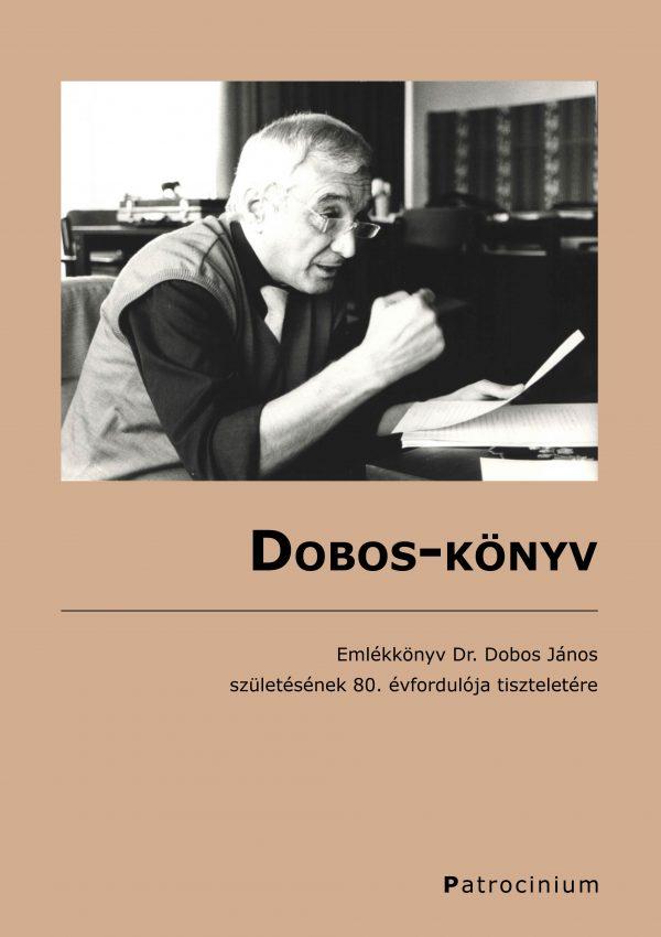 dobos-konyv