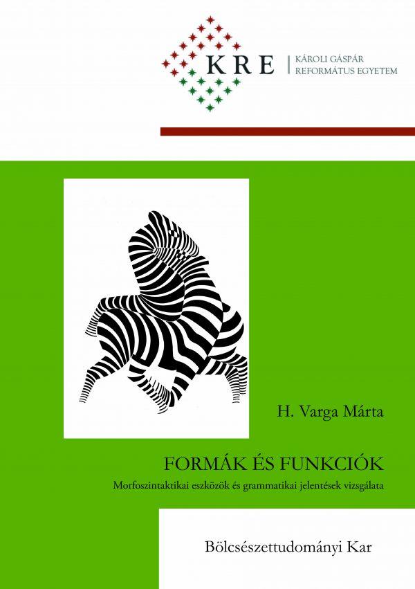 formak-es-funkciok