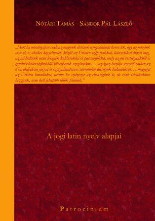 jogi-latin-nyelv-alapjai