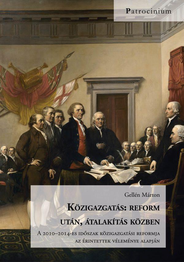kozigazgatas-reform-utan-atalakitas-kozben