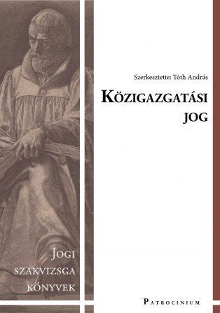 kozigazgatasi-jog