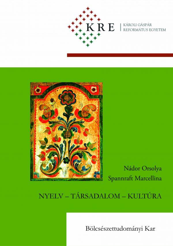 nyelv-tarsadalom-kultura