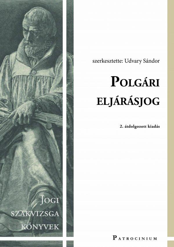 polgari-eljarasjog