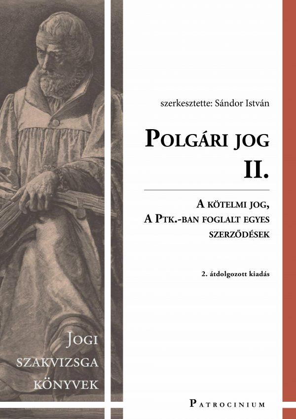 polgari-jog-i-2kiadas