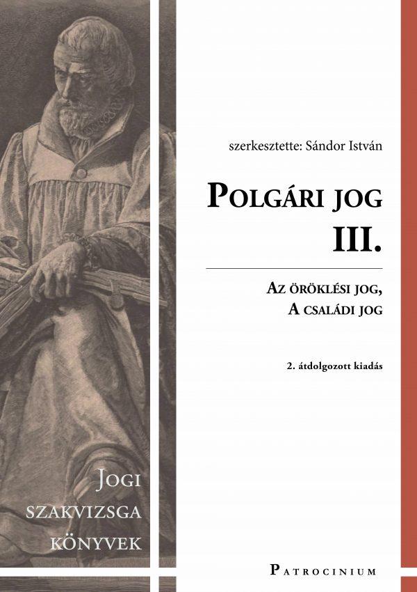 polgari-jog-ii-2-kiadas