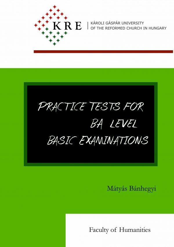 practice-tests-for-ba-level-basic