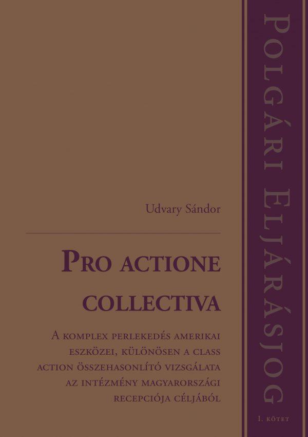 pro-actione-collectiva