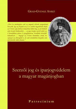 szerzoi-jog-es-iparvedelem-a-magyar-maganjogban