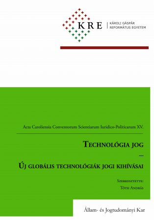 technologia-jog